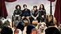 Fall Out Boy To Release Comprehensive Career-Spanning Vinyl Box Set On September 28th