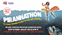 Shout! Factory TV & Twitch to Host 24-Hour 'Piranhathon' Livestream Event for Film's 40th Anniversary!