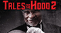 TALES FROM THE HOOD 2: Trailer and Release Date Revealed For Long-Awaited Sequel!