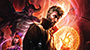 'Constantine: City of Demons' To Hit Blu-ray and DVD On October 9th!