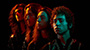 "Greta Van Fleet Unleash Brand New Single, ""When The Curtain Falls"""