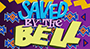 'Saved By The Bell: The Complete Collection' To Be Released This October!