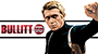 Steve McQueen's Classic Cop Thriller 'Bullitt' Returns To Theaters For 50th Anniversary!