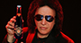 Rock Mogul Gene Simmons Launches MoneyBag Premium Soda Line