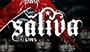 10 LIVES: Saliva To Release Tenth Studio Album On October 19th Via Megaforce Records