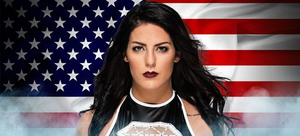 DRIVEN: Tessa Blanchard Talks Career, Inspiration & Carrying On The Family Legacy!