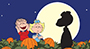 'It's The Great Pumpkin, Charlie Brown' Soundtrack To Receive First CD and Digital Release This October!