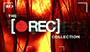 Scream Factory To Release The [REC] Collection Blu-ray Set On September 25th!