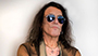 Rock Legend Stephen Pearcy Drops New Track, 'U Only Live Twice,' From Upcoming Solo Album!