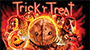 Michael Dougherty's 'Trick 'r Treat' Collector's Edition Blu-ray Drops October 9th Via Scream Factory