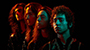 Anthem of The Peaceful Army: Greta Van Fleet To Release Debut Album On October 19th!