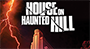 Scream Factory To Release 'House on Haunted Hill' Collector's Edition Blu-ray On October 9th