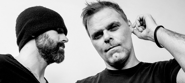 PACK UP THE CATS: Local H's Scott Lucas Reflects On Making Their Iconic Album!