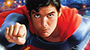 'Superman: The Movie' To Receive Ultra HD Blu-ray Release To Celebrate It's 40th Anniversary