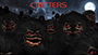Scream Factory To Unleash 'The Critters Collection' 4 Disc Blu-Ray Set In November!