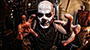 Michale Graves Continues 'Course Of Empire' North American Tour In 2018; Set For Europe In 2019