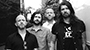 Taking Back Sunday Announce Worldwide Tour and Compilation To Celebrate 20th Anniversary