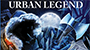 Scream Factory To Unleash 'Urban Legend' and 'Urban Legends: Final Cut' Collector's Editions On November 20th!