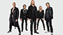"""Def Leppard Release 'The Story So Far – The Best Of,' Drop """"Personal Jesus"""" Cover As Lead Single!"""