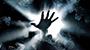 "Tobe Hooper's White-Knuckle Chiller ""The Mangler"" Hits Blu-ray This December!"
