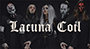 "Lacuna Coil To Release Book, ""Nothing Stands In Our Way,"" To Celebrate Their 20th Anniversary"