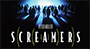 "Sci-Fi Thriller ""Screamers"" To Hit Blu-ray In January Via Scream Factory!"