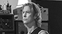 Guns N' Roses Bassist Duff McKagan Putting The Finishing Touches On New Solo Album For 2019