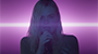 Elle Fanning Becomes A Pop Star In First Trailer For Max Minghella's 'Teen Spirit'