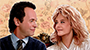 'When Harry Met Sally…' 30th Anniversary Collector's Edition Blu-ray Arrives January 8th!
