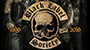 Black Label Society Celebrate 20th Anniversary With Reimagined Version of Their 1999 Debut LP and New Tour!
