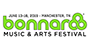 Bonnaroo Music and Arts Festival 2019 Artist Lineup Unveiled!