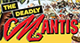 Scream Factory To Bring Sci-Fi Classic 'The Deadly Mantis' To Blu-Ray On March 19th