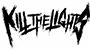"KILL THE LIGHTS Unleash New Single and Video For ""The Faceless"""
