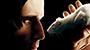 Scream Factory To Release Cult Classic Crispin Glover Flick, 'Willard,' In February 2019!