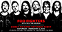 """Foo Fighters """"Live Super Saturday Night"""" Concert With Run the Jewels To Stream Live On February 2nd!"""