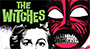 Classic Hammer Film, 'The Witches,' To Make Blu-ray Debut On March 19th From Scream Factory!