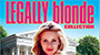 The 'Legally Blonde Collection' To Hit Blu-ray On February 26th From Shout Factory!