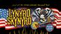 Lynyrd Skynyrd Announces U.S. Dates For 'Last of the Street Survivors' Farewell Tour
