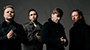 Shinedown Announces Summer Dates For 'Attention Attention' World Tour