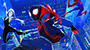 'Spider-Man: Into the Spider-Verse' Swings To Hit Blu-ray On March 19th With Tons of Extras!