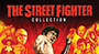 'The Street Fighter' Collection To Hit Blu-ray On March 26th Via Shout Select!