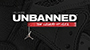 'Unbanned: The Legend of AJ1' Begins Streaming On Hulu On February 14th!