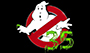 Wizard World To Ring In 35th Anniversary of 'Ghostbusters' With  'Ghostbusters Fan Fest' — Tickets On Sale Now!