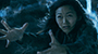 STRAY: Check Out An Exclusive Clip of Joe Sill's Spine-Tingling New Film Starring Karen Fukuhara!