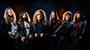 """Whitesnake To Release Long-Awaited New Album, """"Flesh & Blood,"""" On May 10th!"""