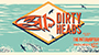 311 and Dirty Heads Join Forces For Co-Headlining Summer Tour