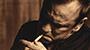Kiefer Sutherland Set To Release Sophomore Album, 'Reckless & Me,' On April 26th