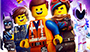 'Lego Movie 2: The Second Part' To Receive Digital Release In April, Hits Home Video In May!