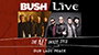+LIVE+ and BUSH Join Forces For 'The ALT-IMATE Tour' To Celebrate 25th Anniversaries of Landmark Albums