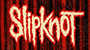 Slipknot Unveiling Details of Their Massive Knotfest Roadshow For Summer 2019!